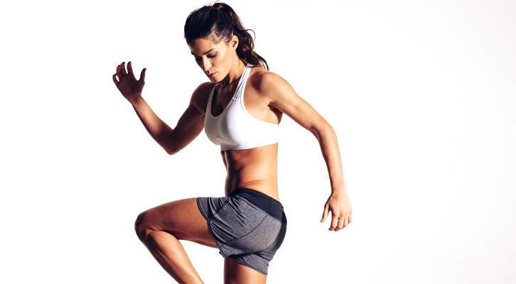 Иммунная система и физическая активность