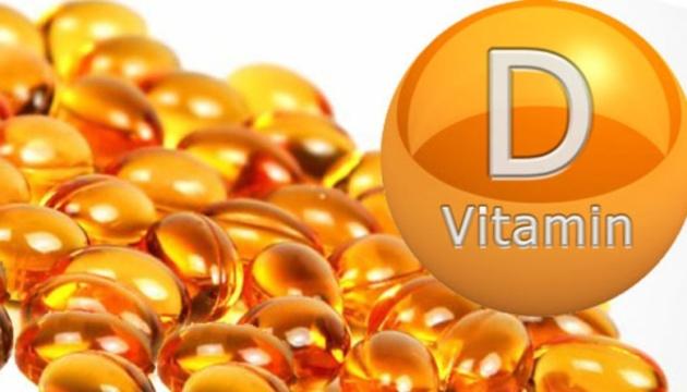 Влияние витамина D на производительность и восстановление